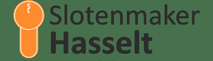 logo slotenmaker hasselt